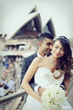 gregs-video_sydney-harbour-wedding-on-a-cruise-featuring-teranjit-anita_7.jpg (680×1020)