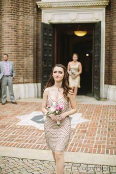 Image: j+j-144 in Jill + Joe's Wedding