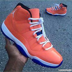 Girls Sneakers, Air Jordan Sneakers, Jordan Shoes, Shoes Sneakers, Fly Shoes, Sock Shoes, Jordan Swag, Jordan 13, Jordan Retro
