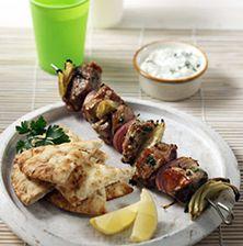 Chicken, Meat, Recipes, Food, Essen, Meals, Ripped Recipes, Yemek, Eten