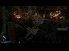 "Chris botti ""Ave Maria"" I decided to go ahead and get my third trumpeter on here since I already had videos for Tine and Alison hehee :)"