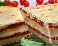 Recipes Mexican Lasagna with Maseca® Mexican Buffet, Mexican Lasagna, Mexican Dishes, Mexican Food Recipes, Ethnic Recipes, Maseca Recipes, Puerto Rican Recipes, Grain Free, Gluten Free Recipes