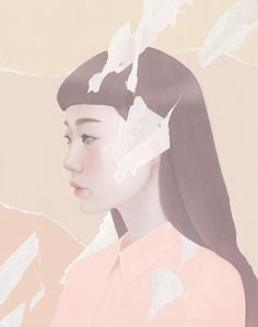 Hsiao-Ron Cheng 8