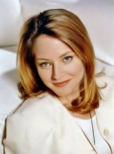Jodie Foster Jodie Foster, Alexandra Hedison, The Brave One, British Academy Film Awards, Strawberry Blonde Hair, Cinema, Famous Stars, Hollywood Star, Beautiful Actresses