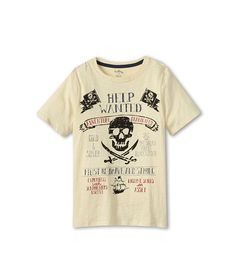 ba4d438ef5b59 26 Best Boys Graphic Tees images in 2018   Graphic tees, Boys, Tees
