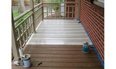 Porch Perfect: 4 Ways to Elevate Your Entrance - Lehigh Valley Style - June 2013