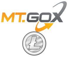 btc-e chat recent talk on MTGOX Litecoin (LTC)