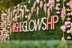 HayleyPaigeJLMAprilShow-BrianLeahyPhoto-74.jpg