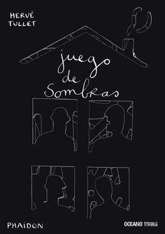 Juego de sombras  http://www.elcultural.com/revista/letras/Juego-de-sombras/20232