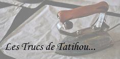 Les Trucs de Tatihou ...: Victor ... Sewing, Diy, Photos, New Dress, Haute Couture, Couture Facile, Sewing Projects, Stuff Stuff, Dressmaking