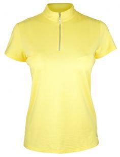 Lemonade Bette & Cou
