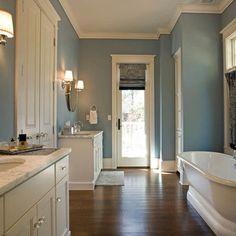 103 Best Lake House Color Ideas Images Paint Colors Home Decor