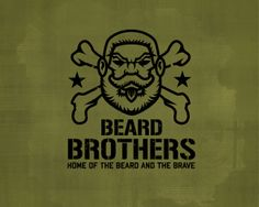 BeardBrothers