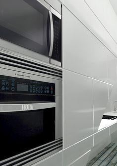 Cocinas Bluarch Diseño no apto para todos los públicos03 Cocinas Bluarch Diseño no apto para todos los públicos