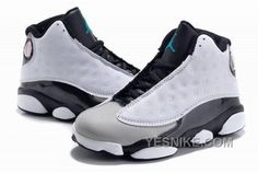 http://www.yesnike.com/big-discount-66-off-jordan-13-retro-hologram-wolf-grey-white-black-z6mss.html BIG DISCOUNT! 66% OFF! JORDAN 13 RETRO HOLOGRAM WOLF GREY WHITE BLACK Z6MSS Only $79.00 , Free Shipping!