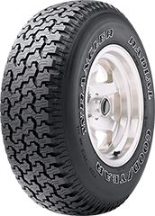 Wrangler<sup>®</sup> Radial Goodyear Tires, All Season Tyres, Seasons, Vehicles, Car, Automobile, Seasons Of The Year, Cars, Cars