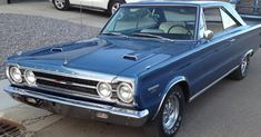 Featured 1967 Plymouth GTX By Wes Holowatuk. February 2016 Mopars Of The Month. Plymouth Cars, Plymouth Gtx, Dodge Muscle Cars, Old School Cars, Mopar Or No Car, Station Wagon, Cars And Motorcycles, Luxury Cars, Cool Cars