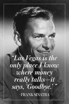 image Hollywood Quotes, Hollywood Icons, Old Hollywood, Hollywood Couples, Classic Hollywood, Frank Sinatra Quotes, Smart People, Best Quotes, Famous Quotes