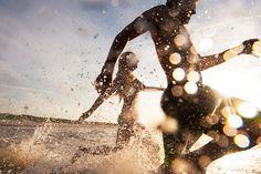 Summerfun by Jantina Scheltema - Photo 13634515 / 500px
