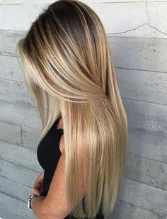 Hair inspiration @znevaehsalon #knoxvilletn #znevaehsalon