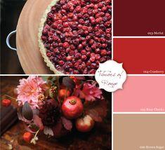 cranberry-pomegranate-burgundy-rose-tan-wedding-inspiration