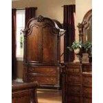$1468.00  Acme Furniture - Annondale Tv Armoire - 10317