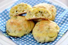 Cottage bulky – Maminčiny recepty Garlic, Cottage, Vegetables, Fit, Shape, Cottages, Vegetable Recipes, Cabin, Veggies