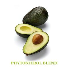 PHYTOSTEROL BLEND- The 3 main phytosterols are beta-sitosterol, campesterol, and stigmasterol which are derived from plant sources. A common benefit is production of collagen. Adding phytosterol into your diet helps anti-aging to the skin and hair and encourages cell renewal. BENEFITS- +Collagen Production +Hair Regrowth HEALTHY HAIR TIP- Avocados are great sources of phytosterols.