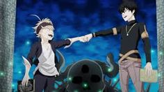Image result for black clover characters
