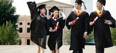 Instant Degrees and Diplomas Online   Fast Degrees Online