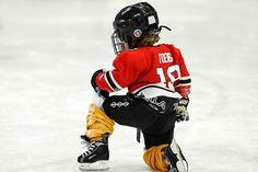 I don't care if she's a girl... Maddy's gonna have a picture like this someday!