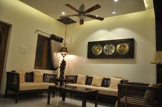 Interior Designers in Hyderabad Interior Concept, Interior Ideas, Interior Decorating, Interior Designers In Hyderabad, Interior Design Companies, Contemporary Interior Design, Apartment Living, Interior Design Living Room, Room Ideas