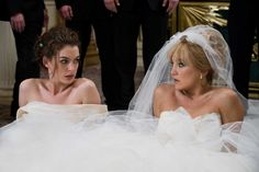 #weddings #bridewars #husband #groom #bride #engagement