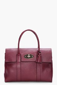 e1c800c5752b 12 Best It s just got to be Mulberry! images
