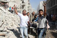 Quem abasteceu a Síria com armas químicas?   #Abastecimento, #ArmasQuímicas, #China, #CoreiaDoNorte, #Fornecimento, #GuerraCivil, #Irã, #Iraque, #Rússia, #Síria