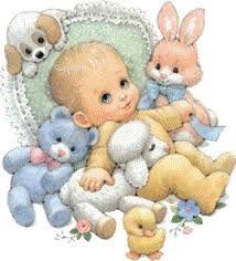 Image result for happy blahoprani novoroční