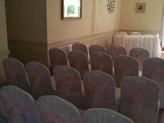 Leeford Place Hotel - Wedding Venue www.leefordplace.co.uk Facebook/Twitter @Lee Ford Place Hotel #LeefordPlaceInspiration #LeefordPlaceHotel