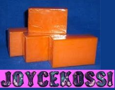 Kojique Acide Skin Lightening Soap (Savon éclaircissant, anti age, anti acné, anti taches)  *** 135g de la boutique JoyceBeautyproducts sur Etsy