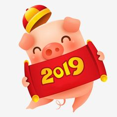 16 Best Happy New Year 2019 Images