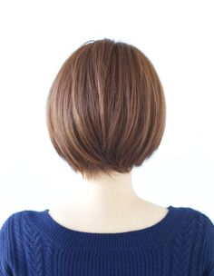 Short Hair Cuts, Short Hair Styles, Corte Bob, Going Gray, Short Hairstyles For Women, Salons, Hair Beauty, Feminine, Pretty