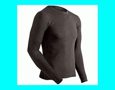 Coldpruf Performance Extreme Base Layer   Vermont's Barre Army Navy Store
