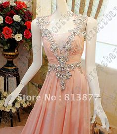 Image result for crystals dress