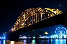 waalbrug nijmegen - Bing Afbeeldingen