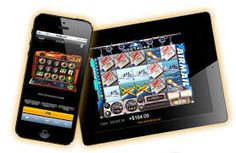 Where To Play The Best Online & Mobile Slots Games 2020 - Best Casino Bonus & Casino Bonus Codes 2020 Las Vegas, Mobile Casino, Slot Machine, Machine Video, Online Mobile, Picture Cards, Slot Online, Casino Bonus, Casino Games