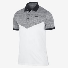 Nike Nikecourt Bomber Jacket Blouson Homme.