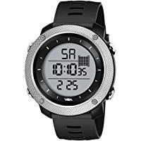 Skmei S Shock Multifunction Sports Watch For Men And Boys Skmei S Shock Multifunction Sports Watch For Men And Boys 4 2 Sports Watch Watches For Men S Shock