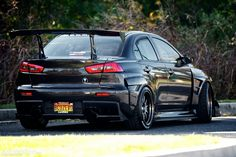 Save by Hermie Evo X, Jdm, Vehicle, Japanese Domestic Market, Vehicles