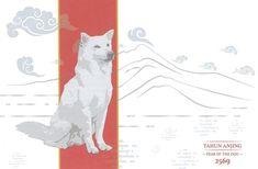 Postcards, Gallery, Art, Art Background, Kunst, Performing Arts, Greeting Card