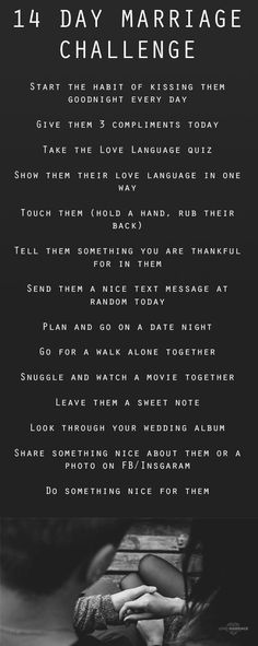 Healthy relationships 349029039865124647 - 14 Day Marriage Challenge Source by Godly Marriage, Marriage Goals, Marriage Relationship, Marriage Advice, Love And Marriage, Strong Marriage, Christian Marriage Quotes, Marriage Romance, Relationship Building
