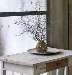 DIY: Eucalyptus krans Intratuin - Lilly is Love